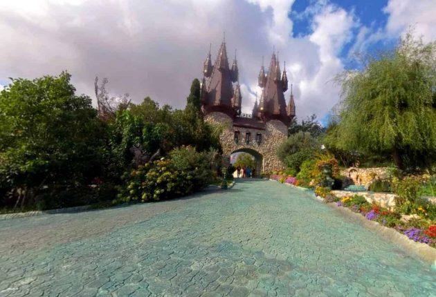 castelul-ravadinovo-preview