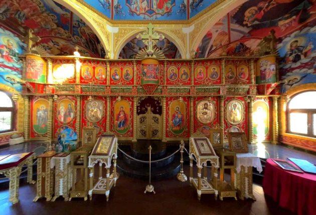 church-saint-vlasiy-preview