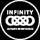 infinity 3D (2)