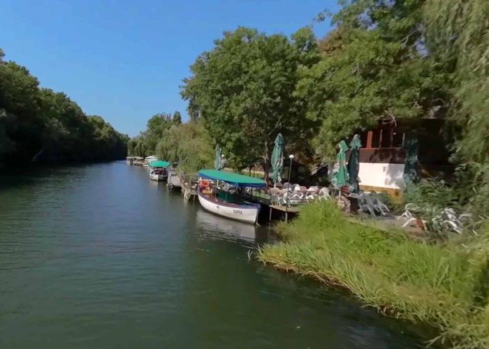 kamcia-river-preview